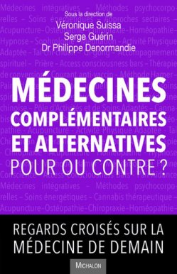 medecines complementaires alternatives pour contre g