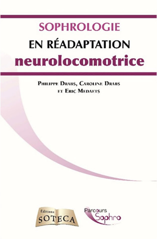 sophrologie reeducation leucomotrice